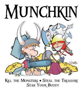 munchkin_gdvludica.it