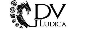 GDV Ludica logo