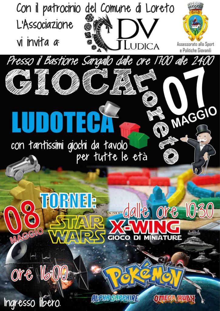 Gioca-Loreto-7-8-Maggio1
